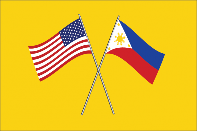 October marks Filipino American History Month