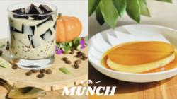 Munch brings Filipino desserts to Davis students