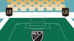 Sports in a pandemic: The MLS