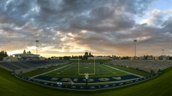 UCD Football hopeful for spring season