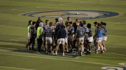 Behind the club: UC Davis men's rugby