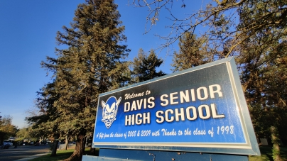 Davis district teachers grapple with safety and education quality amidst 'return to campus' debate