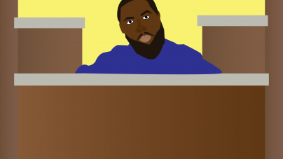 Killer Mike opens bank, excited to see what redlining is like from the other side