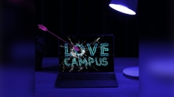 Love Campus offers upgraded way to date during a pandemic