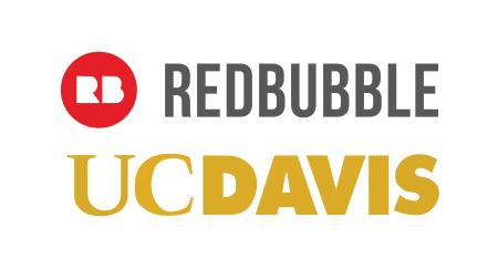 A peek into a UC Davis student's Redbubble business