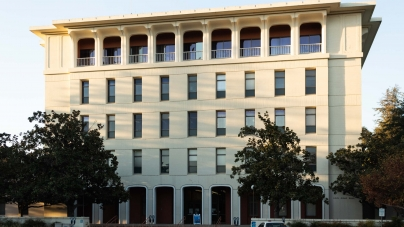 Uncertain future for student-led fees lawsuit