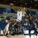 UC Davis men's basketball 2020-21 season preview