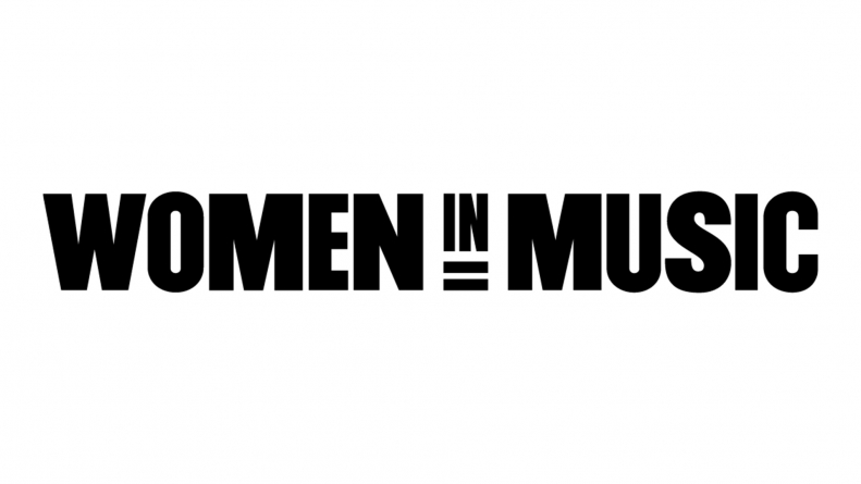 Women in Music celebrates their 35th anniversary