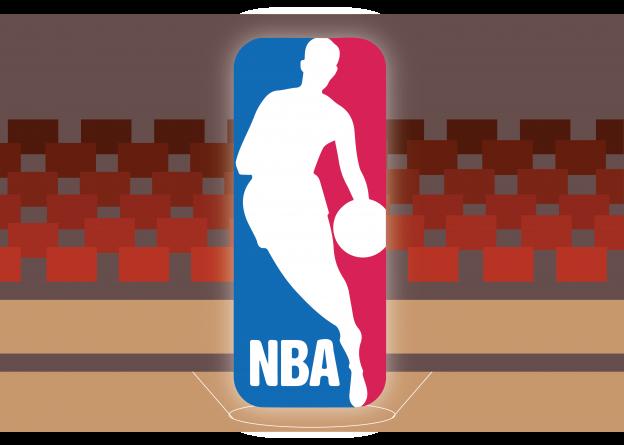 2020-21 NBA season preview