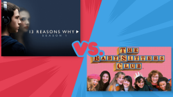 Why kids shows are better than teen shows