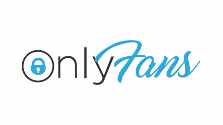 The rise of OnlyFans may come at the expense of core content creators