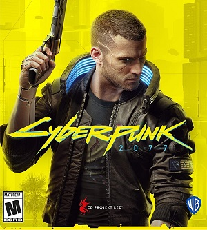'Cyberpunk 2077' gravely disappoints after highly anticipated release