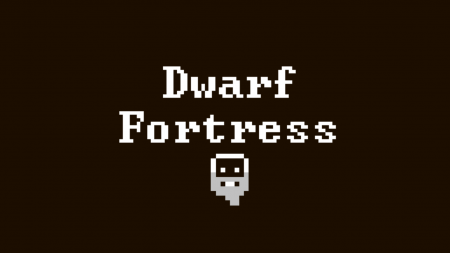 'Dwarf Fortress' is coming to Steam at some point