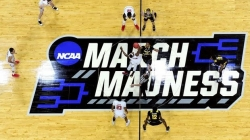 March Madness to take place in the Hoosier state