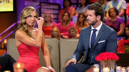 Our empathy towards the mental health struggles of reality TV stars should not be conditional