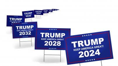 UC Davis professors discuss the future of Republican politics