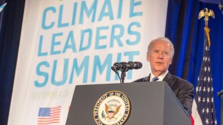 The Biden Administration must reimplement EPA's 'secret science' rule