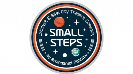 Review: 'Small Steps'