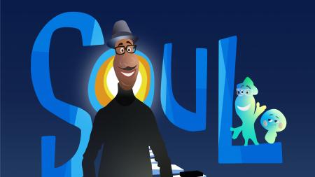UC Davis students reflect on the Disney Pixar film, 'Soul'