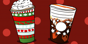 How good are Starbucks 2020 holiday drinks?