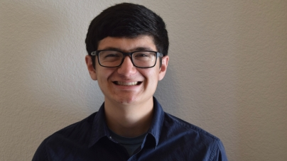 UC Davis student rises to TikTok fame