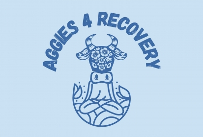 Members of Aggies for Recovery shed light on substance abuse