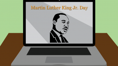 City of Davis honors Dr. Martin Luther King Jr. in its 27th annual celebration event