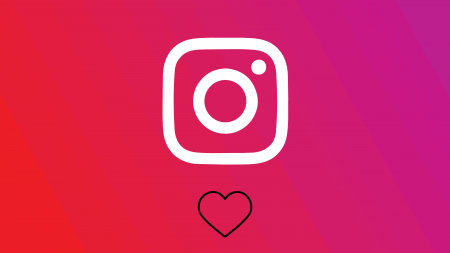 It's not make Instagram casual again, it's make Instagram authentic again