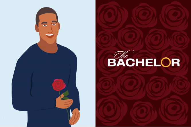 Aggies: Will you accept this rose?
