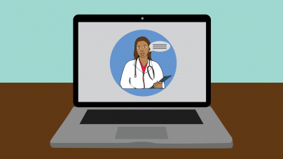 The rise of telehealth and its impacts on the healthcare industry