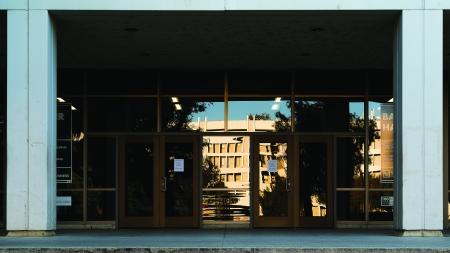 Twelve UC Davis faculty awarded the 2021 Early Career Grant