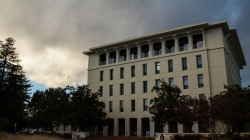 Requirement for professors to give end-of-quarter exams waived again for Spring Quarter 2021