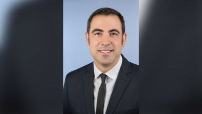 UC Davis Neurological Surgery faculty member awarded for research on decision-making