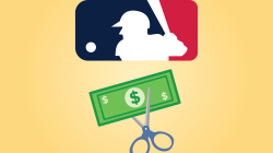 Does Major League Baseball have an ownership problem?
