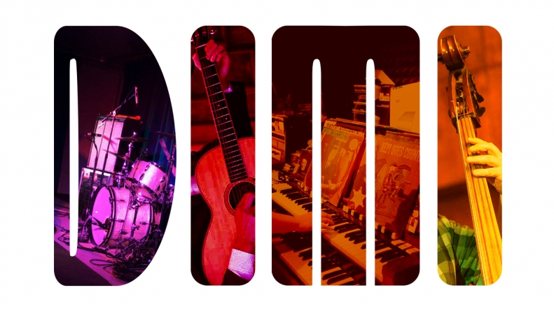 Davis Independent Music Initiative offers grants for local musicians