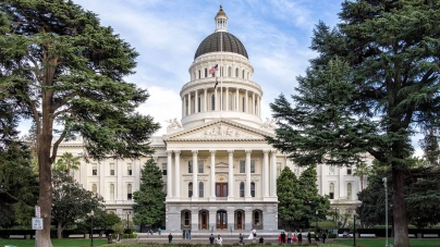 The UC Student Association calls on Congress to double maximum value of Pell Grant