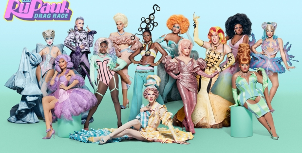 Commentary: RuPaul's restrictive drag culture