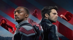 Review: 'Falcon and the Winter Soldier'