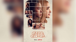 Review: 'Ginny and Georgia'