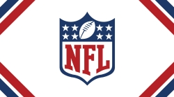 2021 NFL Mock Draft for non-playoff teams