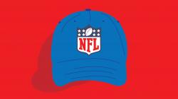 NFL offseason in full swing