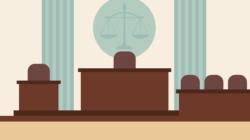 UC Davis community responds to Derek Chauvin verdict