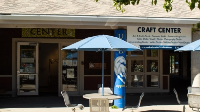 UC Davis Craft Center gets creative in pandemic