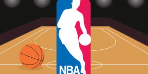 NBA experiences the hard effects of shortened offseason