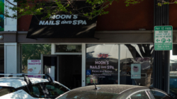 Local salons, personal care services implement added safety measures