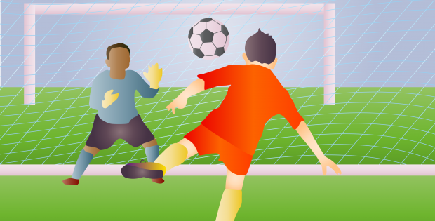 Youth sports programs adapt to changes due to COVID-19 pandemic